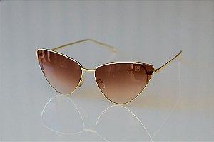 óculos Valentine