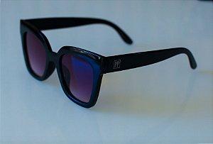 Óculos de Sol Perla Prado - ref: Graziela