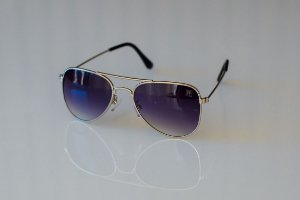 óculos Enrico  coleção infantil Louise