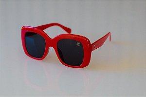 Óculos Liz coleção infantil Louise
