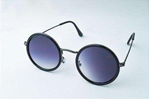 Óculos Jo Black