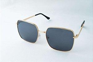 Óculos de Sol Perla Prado - ref: Thaise Classic