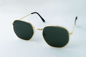 Óculos Bélgica maxi