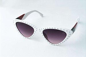 Óculos Sheron