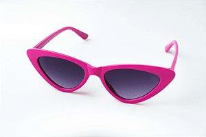 Óculos Kids Anine