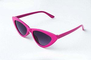 Óculos de Sol Kids Perla Prado - ref: Anine