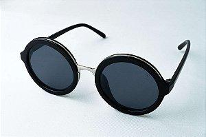 Óculos de sol Perla Prado - ref: Adele