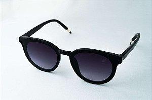 Óculos de Sol Perla Prado - ref: Aline