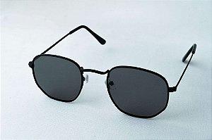 Óculos de Sol Perla Prado - ref: Bélgica