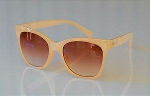 Óculos de Sol Perla Prado - ref: Brenda