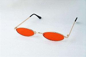 Óculos de Sol Perla Prado - ref: Brooklyn