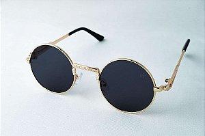Óculos de Sol Perla Prado - ref: Dubai