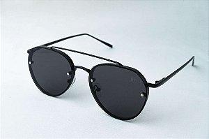 Óculos de Sol Perla Prado - ref: Dublin