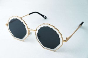 Óculos de Sol Perla Prado - ref: Maldivas