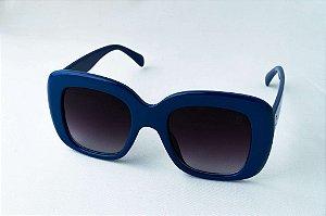 Óculos de Sol Perla Prado - ref: Megan azul