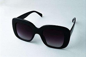 Óculos de Sol Perla Prado - ref: Megan Black