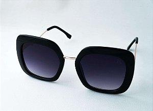 Óculos de Sol Perla Prado - ref: Naomi