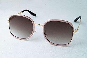 Óculos de Sol Perla Prado - ref: Vivi