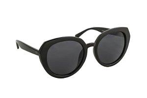 Óculos de sol Perla Prado ref: Óculos Boynton Beach Preto