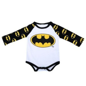 Body Batman RN