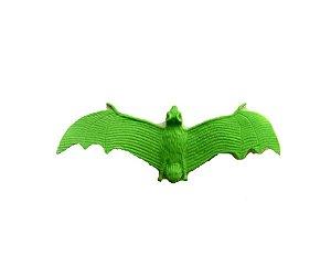 Morcego Emborrachado Verde - Unidade