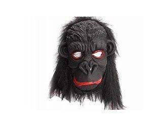 Mascara Emborrachada King Kong