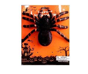 Aranha Para Decoração
