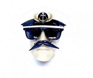 óculos Marinheiro
