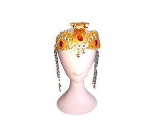 Tiara Cleopatra