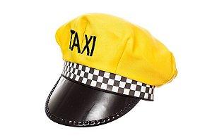Chapéu taxi
