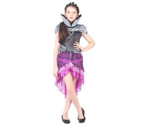 Fantasia Raven Queen - Ever After High tam M