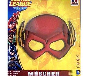 Máscara Flash