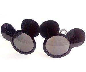 Óculos Minnie Preto