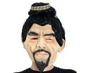 Máscara Chines Adulto