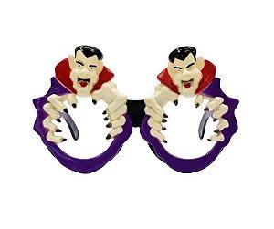 Óculos Dracula