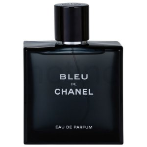 Bleu de Chanel Eau de Parfum  - Perfume Masculino