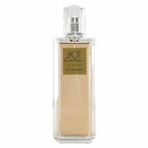 Hot Couture Eau de Parfum Givenchy - Perfume Feminino