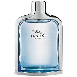 Jaguar Classic Jaguar Eau de Toilette - Perfume Masculino