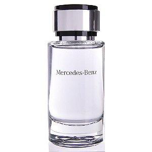 Mercedes Benz Eau de Toilette Mercedes Benz- Perfume Masculino