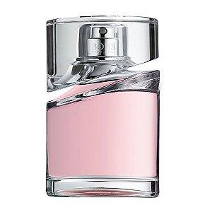 Boss Femme Eau De Parfum Hugo Boss - Perfume Feminino