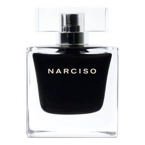 Narciso Eau de Toilette Narciso Rodriguez - Perfume Feminino