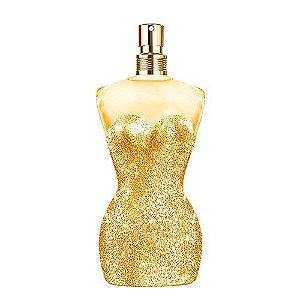 Classique Intense Eau de Parfum Jean Paul Gaultier - Perfume Feminino