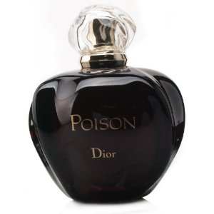 Poison  Eau De Toilette Dior -  Perfume Feminino