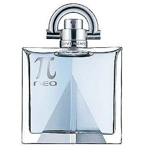 Pi Neo Eau de Toilette Givenchy - Perfume Masculino