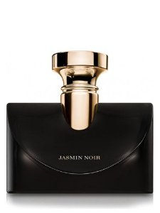 Bvlgari Splendida Jasmin Noir Eau de Parfum - Perfume Feminino