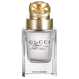 Gucci Made to Measure Eau de Toilette Gucci Guilty- Perfume Masculino