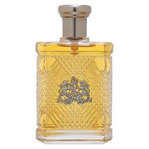 Safari Eau de Toilette Ralph Lauren - Perfume Masculino
