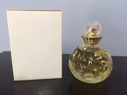 Tester Dolce Vita Eau de Toilette Dior - Perfume Feminino - 100ML