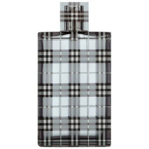 Burberry Brit For Men  Eau de Toilette - Perfume Masculino
