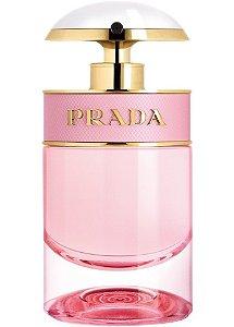 Prada Candy Florale Eau de Toilette Prada - Perfume Feminino